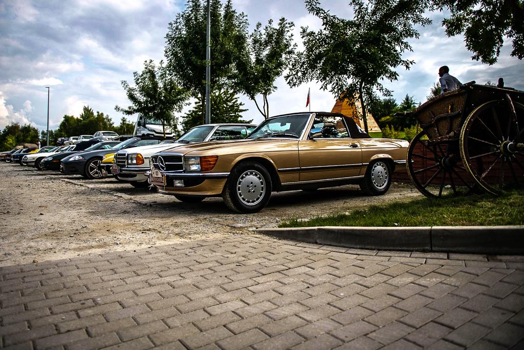 Samochody-7