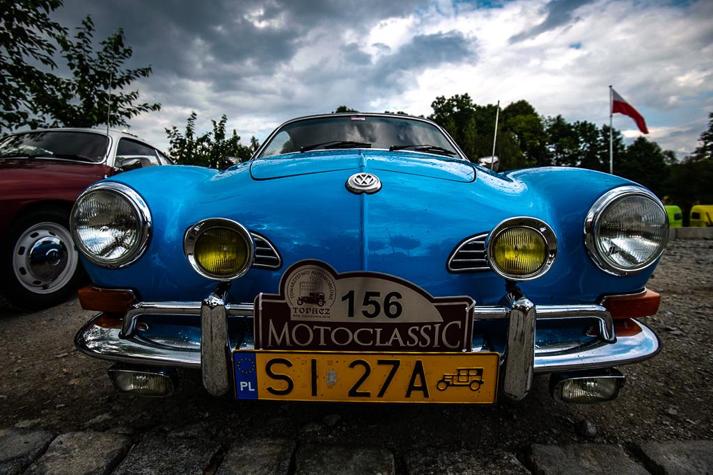 Samochody-4