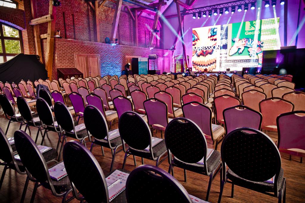 Eventy i konferencje-71