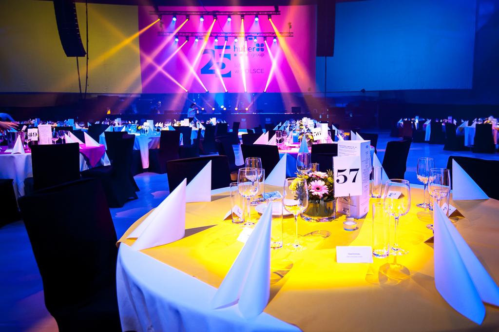 Eventy i konferencje-59